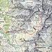 Männliflue GPS-Track