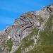 Folgen der Alpenfaltung