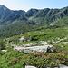 Alpe d'Alzasca