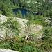 Lago di Sascòla