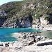 <b>Spiaggia dello Stagnone.</b>