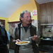 Finalmente si mangia: Antonio e Giovanni