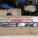 <b>Capoliveri Legend Cup: Start/Finish</b>