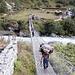 Ponte di Phakding