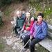 Guido, Rita e Lella<br />