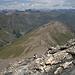 Gipfelpanorama Nord