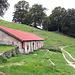 <b>La sostra dell'Alpe Bolla.</b>