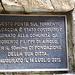 <b>Una targa informa che questo ponte è stato donato alla Comunità da Roberto Filippi di Airolo per il 50esimo di fondazione della sua ditta, la segheria più importante della regione e del Ticino. È stato inaugurato il 14 luglio 2012.</b>