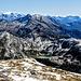 Lagetto dell'Alpe
