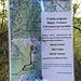 Valle del Trodo : avviso del ripristino del tratto originale della mulattiera Nagra - Fontana
