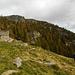 Alpeggi di Scimarmota