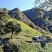 Alpe di Melano