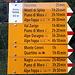 <b>Alle 8:08 arrivo alla Funivia del Tamaro a Rivera (472 m).</b>