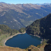 Lago di Tremorgio