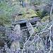 alte Pfade, alte Brücken (Sali-Gruebe)
