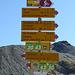 Scalettapass erreicht