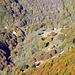 Patqueso-Alpe Basso
