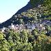 <b>Curiglia (670 m).</b>