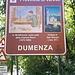 <b>Ore 11.30: sono alle porte di Dumenza.</b>