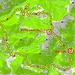 <b>Tracciato GPS Anello del Monte Lema.</b>