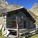 Rifugio Alpe Forcola