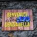 Arrivati in Genzianella