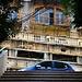 Tag 3 (19.10.2019) - بيروت (Bayrūt):<br /><br />Unterwegs im griechisch-orthodoxen, sehr idyllischen Quartier الرميل (Ar Ramayl) in der nähe meines Hostels.