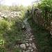 römischer Weg