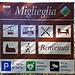 <b>In soli 40 minuti arrivo a Miglieglia (713 m). I visitatori sono accolti da 250 posteggi gratuiti e da un bar/ristorante a due passi dalla funivia.</b>