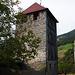 Herrenturm