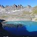 Wildsee, Lavtinahörner
