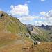 Gipfelaufstieg Ruchen/Foostock