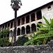 """<b>Casa Passera a Monteggio, sec XVII.<br />Anticamente era la dimora della nobile famiglia Marchesi di Sessa.<br /><img src=""""http://f.hikr.org/files/3038252k.jpg"""" /></b>"""