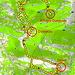 <b>Tracciato GPS Rifugio Dumenza.</b>