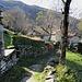 Monte Vercino