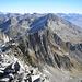 In die Ferne schweifen zum Pizzo Lucendro 2963m. >[http://www.hikr.org/tour/post428.html Link zum Lucendro]