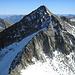 Der Piz Vial 3168m. Fotos und Beschreib auf: >[http://www.hikr.org/tour/post984.html Link zum Piz Vial]