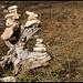 Steinmannständer