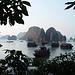Ha Long Bay, UNESCO Welterbe (Vietnam)