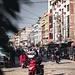 Angekommen in Kathmandu