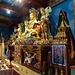 Im Kloster von Khumjung