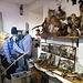 Piccolo Museo del Monte Bisbino