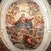 Santuario della Beata Vergine del Bisbino