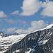 """<a href=""""http://www.hikr.org/tour/post15209.html"""">Rheinwaldhorn / Adula 3402m</a> e Grauhorn 3260m."""