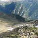 Alpe di Ciou 2003m