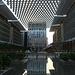Tag 5 (28.12.) - الدوحة (Ad Dawḩah):<br /><br />Das neuste Quartier im Stadtzentrum.ist ein architektoniche Wunderwerk.   مشيرب (Mushayrib) wurde erst 2018 fertig.