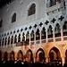 Il coro della Big Vocal Orchestra in Piazzetta San Marco.