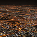 Tag 7 (30.12.):<br /><br />Byebye Qatar!<br /><br />Anmerkung: Für die lokale qatarische Aufnahmezeit (AST) müssen 2 Stunden dazu gezählt werden. Die angegebene Aufnahmezeit ist in MEZ.