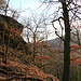Bezejmenný vrch kóta 541 m (Namenloser Berg Kote 541 m)