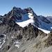 Il Piz Kesch, affascinante meta per generazioni di Alpinisti...